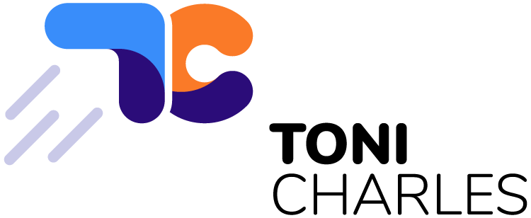 Toni Charles